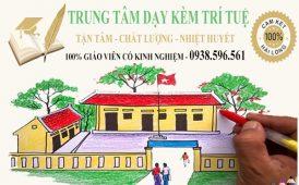 gia sư giỏi Biên Hòa Đồng Nai